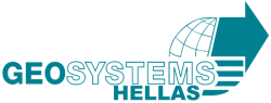 Geosystems Hellas A.E.