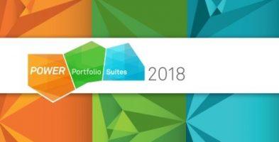 Ανακοίνωση κυκλοφορίας νέων ενημερώσεων για τα λογισμικά της Hexagon Geospatial – Power Portfolio 2018
