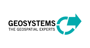 Geosystems logo