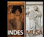 INDES-MUSA