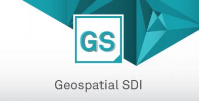 GEOSPATIAL SDI