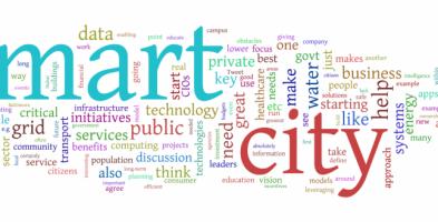 Με χαρά ανακοινώνουμε την συνεχιζόμενη επιτυχή εκπαίδευση σε συνεργασία με το ΤΕΙ ΑΜΘ– Roadmap για έξυπνες πόλεις και έξυπνες εφαρμογές, 23-25 Απριλίου 2018, Καβάλα