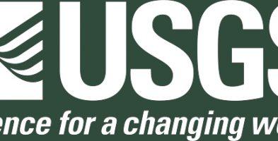H Γεωλογική Υπηρεσία των Ηνωμένων Πολιτειών (USGS) επιλέγει την Hexagon για την αναβάθμιση του Machine Learning εργαλείου της