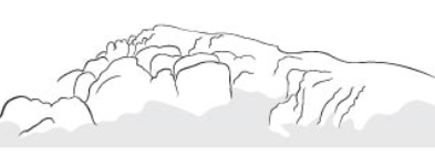 ΜΕΤΕΩΡΑ: ΣΥΣΤΗΜΑ ΠΟΛΥΕΠΙΠΕΔΗΣ ΤΕΚΜΗΡΙΩΣΗΣ ΘΡΗΣΚΕΥΤΙΚΩΝ ΤΟΠΩΝ και ΙΣΤΟΡΙΚΩΝ ΣΥΜΠΛΕΓΜΑΤΩΝ