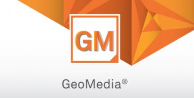 Η GSH παίρνει μέρος στο Geomedia 2020 Advanced Training
