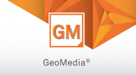 GSH attends Geomedia 2020 Advanced Training