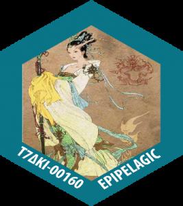 epipelagic logo