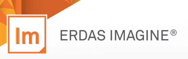 H 3η ενημέρωση λογισμικού για το Erdas IMAGINE είναι εδώ