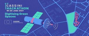 Cassini-hackathon
