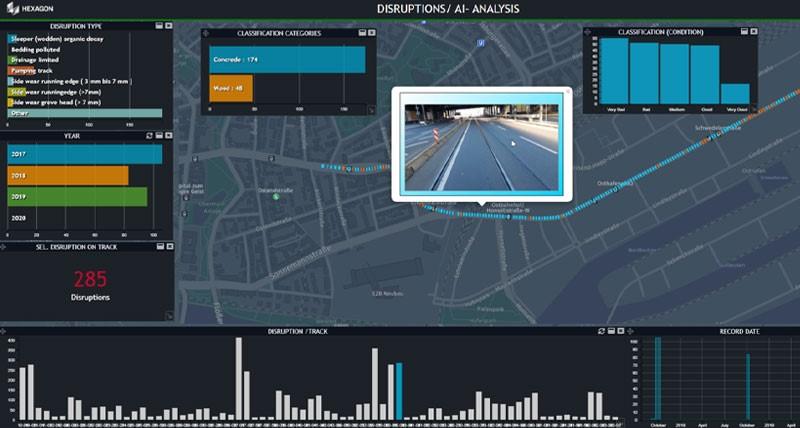 HxGN Mass Transit2 thumbnail