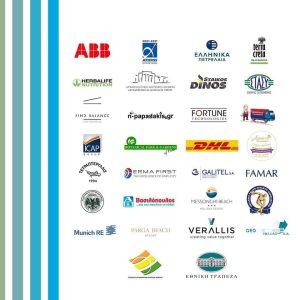 2020 world company sport games sponsors